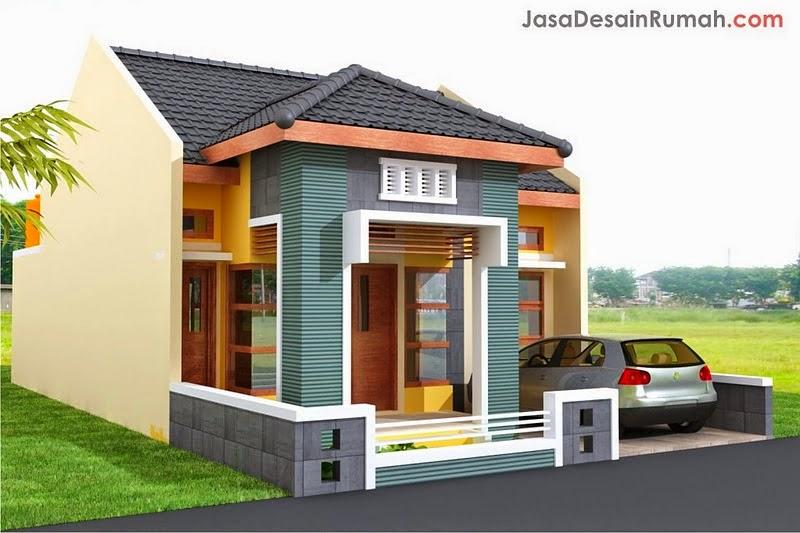 Demikianlah Kumpulan Desain Rumah Minimalis Mewah Sederhana Terbaru semoga bisa jadi referensi rumah anda kelak. & desain rumah minimalis 6×12 | Sekilas Info